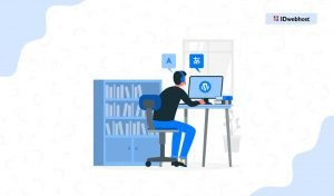 Cara Mengubah Bahasa di WordPress