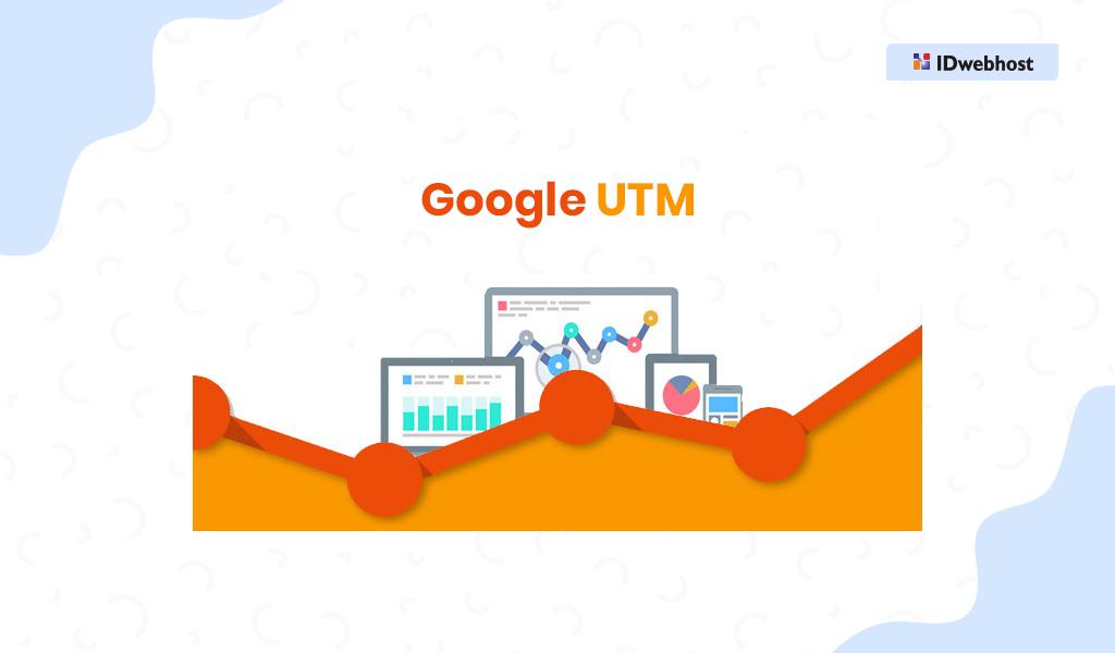 Google Tools UTM, Tools Jitu Analisis Trafik