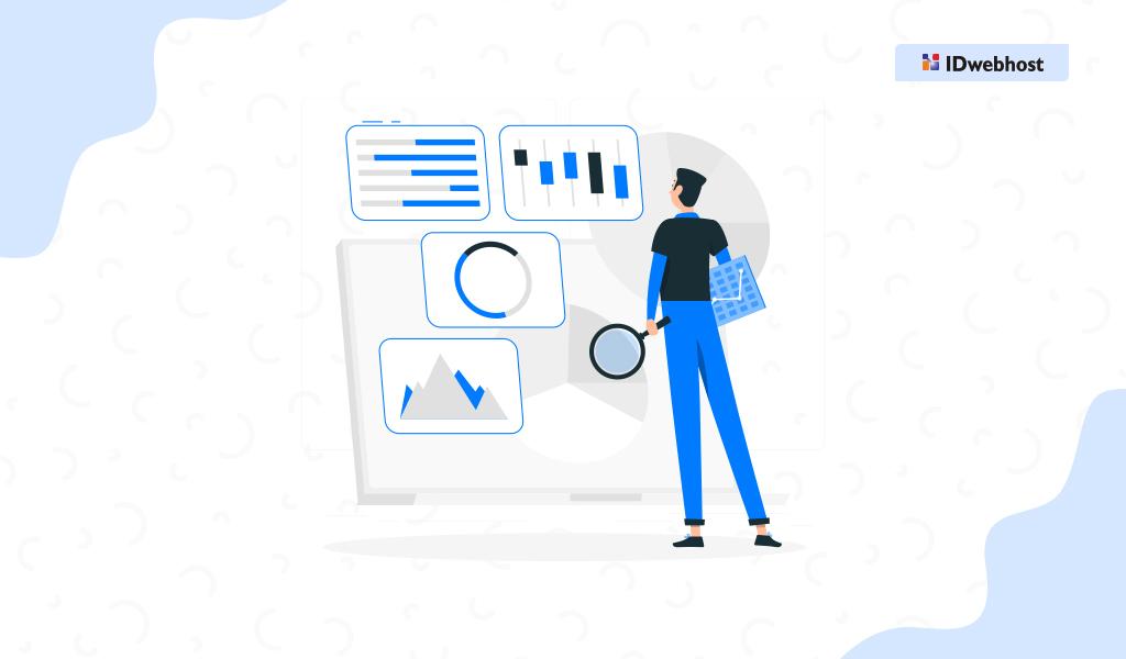 Google Tools UTM, Tools jitu analisa Traffic