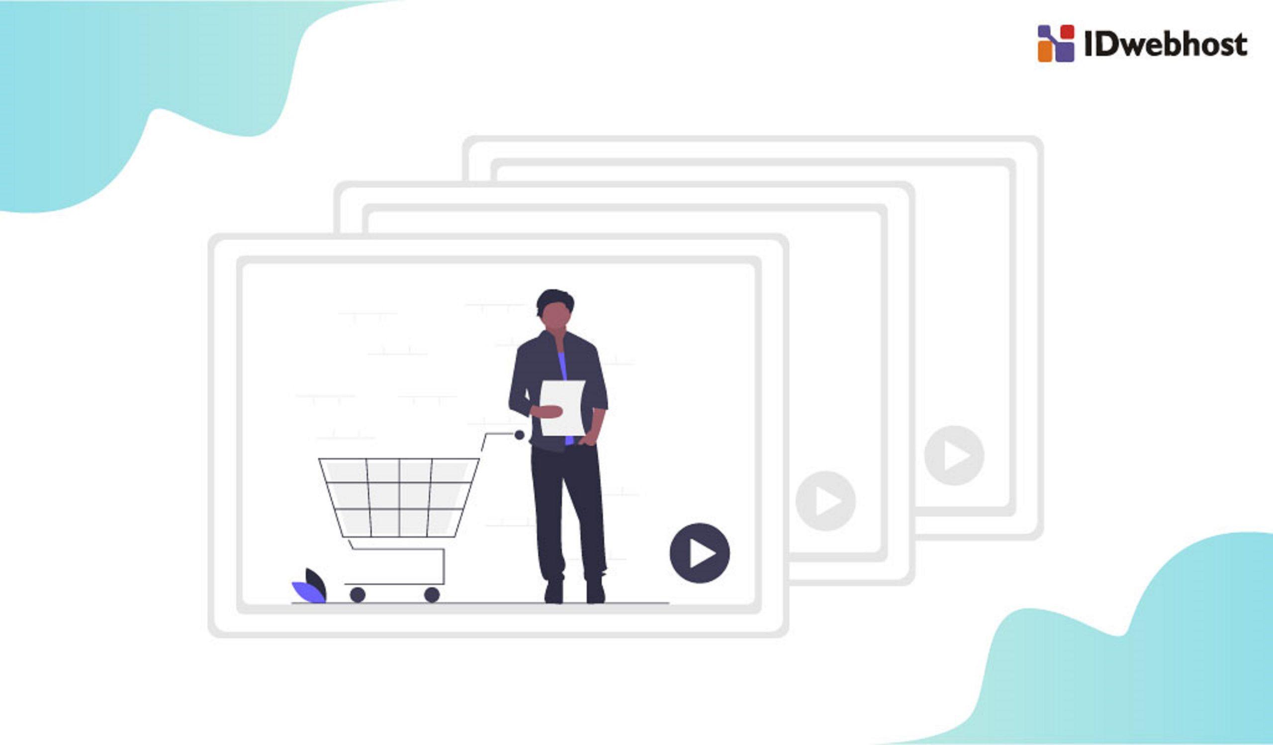 Cara Menarik Audiens Dengan Content Marketing