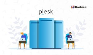 Cara Membuat Database dan User Database di Plesk