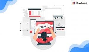 Beberapa Aplikasi Pembuat Logo Terbaik