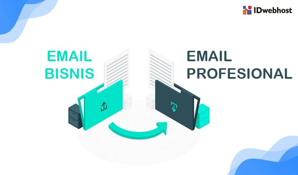 Memindahkan Email Bisnis Dari Gmail Gratis