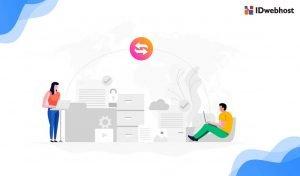 Memindahkan Email Bisnis Dari Gmail Gratis ke Email Profesional