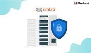 Cara Instal Let's Encrypt di Zimbra