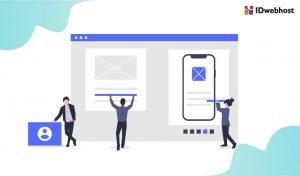 Cara Membuat Landing Page yang Mudah dan Efektif
