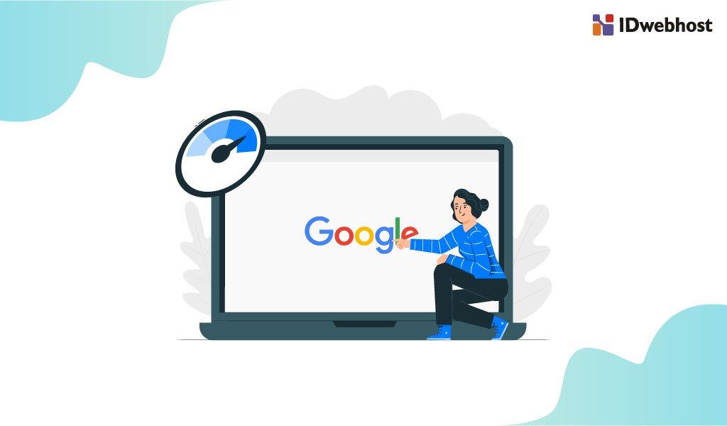 google lazy load