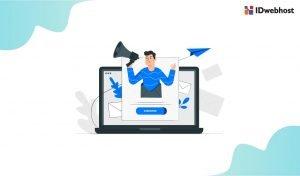 Mempersiapkan Online Marketing Untuk Bisnis