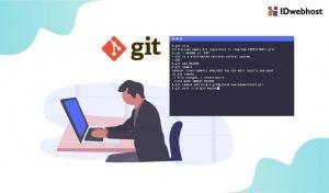 Pengertian dan Manfaat GIT yang Harus Anda Ketahui