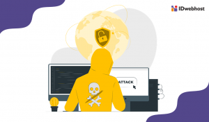 Bahaya Menggunakan Themes WordPress Bajakan