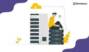 Cara Memilih Lokasi Server Hosting Yang Tepat