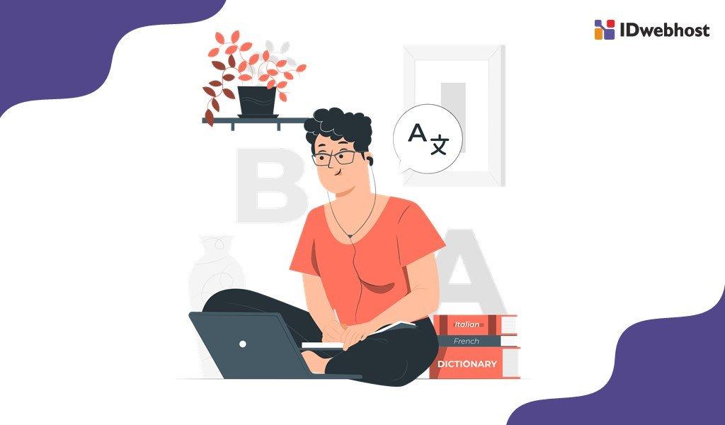 Tips Memilih Nama Domain Website Mudah Diingat
