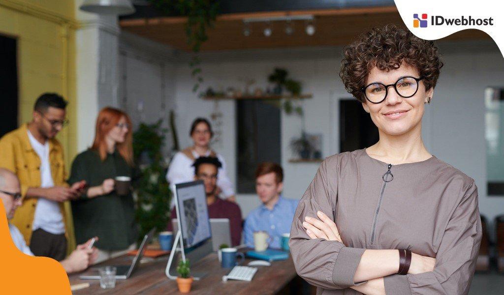 Tips sukses bisnis franchise bagi pelaku bisnis yang masih pemula