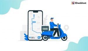 Digital Marketing Paling Jitu untuk Bisnis Kuliner