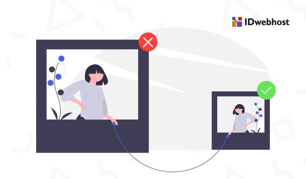 Cara Mengkompres File Agar Website Menjadi Lebih Cepat