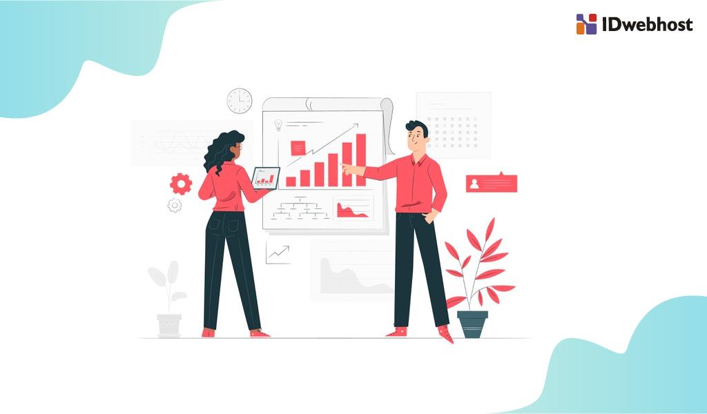 Simak Tips Sukses Mendapatkan Untung Dari CPA Marketing