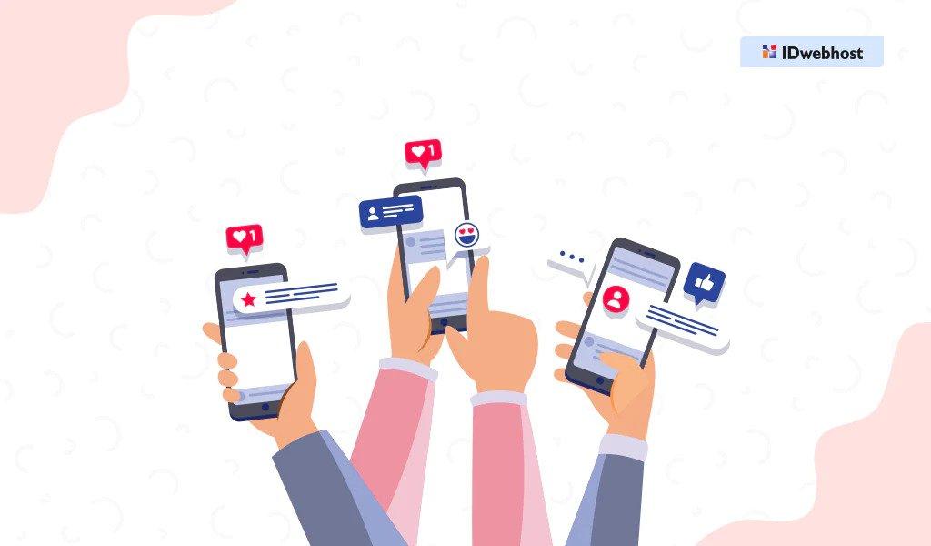 Rekomendasi Instagram Tools Untuk Pemilik Bisnis