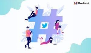 Strategi Memulai Twitter Marketing Untuk Bisnis Anda
