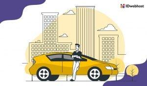 Cara Sukses Bisnis Rental Mobil Modal Kecil