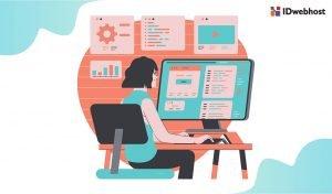 14 Prediksi Digital Marketing yang Akan Booming di Tahun 2021