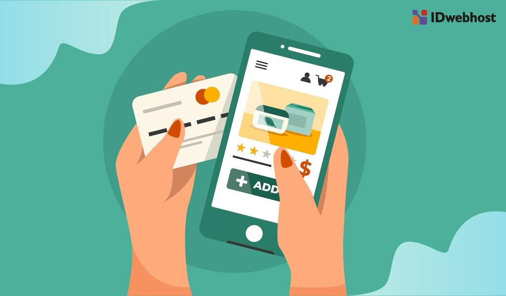 Langkah-Langkah Agar Terhindar dari Fraud Buy