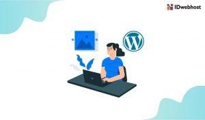Rekomendasi Plugin Lazy Load untuk WordPress