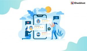 Tips Mendapat Review Positif dari Pelanggan