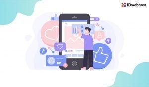 Strategi Instagram Marketing untuk Bisnis Anda