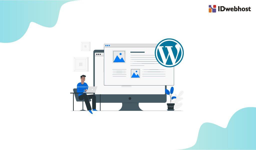 Daftar WordPress Theme Framework Terbaik