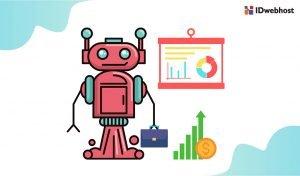 Apa itu Artificial Intelligence Marketing? Bagaimana Cara Kerjanya?