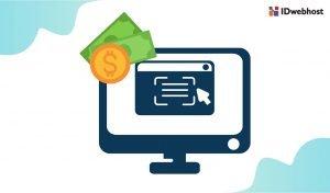 Panduan Memahami Conversion Rate Optimization (CRO) Untuk Pemula