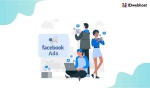 Belajar dari Nol Facebook Ads Manager