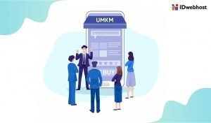 Tips Facebook Marketing Untuk UMKM