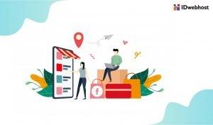 Tips Meningkatkan Penjualan dengan Facebook Marketplace