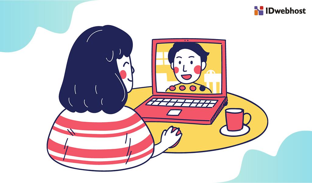 Bagaimana Cara Membuat Webinar untuk Berjualan?