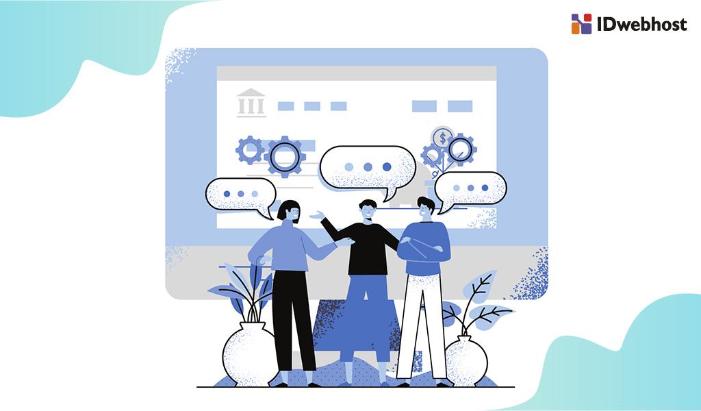 Strategi Optimasi Voice Search untuk Meningkatkan SEO Website Anda
