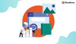 Panduan SEO Lengkap untuk Meningkatkan Bisnis Anda