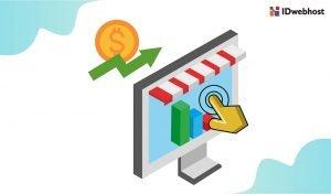 Pay-Per-Click Advertising: Apa itu PPC & Bagaimana Cara Kerjanya ?