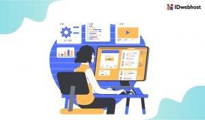 Apa itu Programmatic Advertising? Definisi dan Cara Kerjanya?