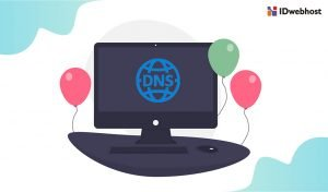Cara Melakukan Manual Resolve DNS di Komputer sendiri