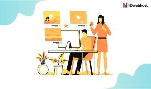 Social Media Advertising, Beriklan di Facebook, Instagram, dan Twitter