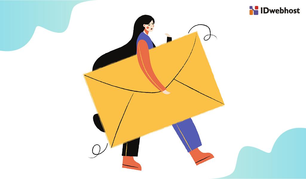 Tips Email Marketing Untuk Pemula Beserta Strategi Lengkap
