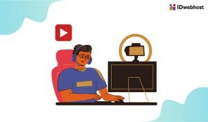 Panduan Lengkap Video Marketing untuk Pemula Beserta Strateginya
