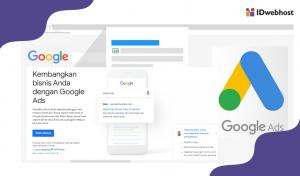 Keuntungan Google Ads Untuk Bisnis