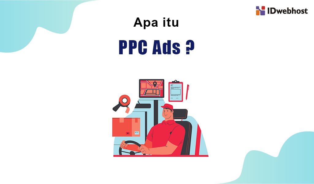 apa itu ppc ads