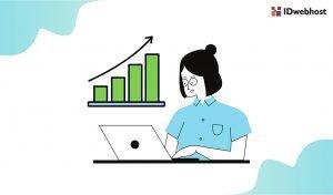 Peran Backlink Berkualitas Untuk Kesuksesan SEO Pada Website Anda