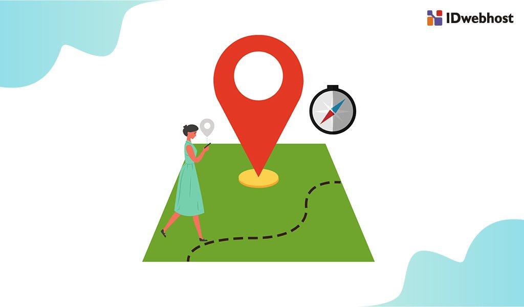 Cara Optimasi Local SEO Untuk Kesuksesan Website Anda