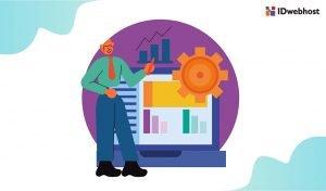 Cara Membuat Keyword Mapping Untuk Kesuksesan SEO Website Anda