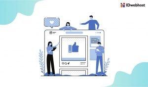 Pedoman Penilai Kualitas Google Tentang UX Agar SEO Website Bagus