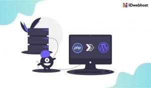 Cara Mengetahui Versi PHP WordPress